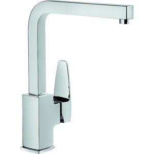 Смеситель для кухни Vitra Q Line (A42078EXP) vitra a49152exp