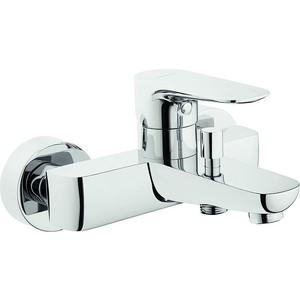 Смеситель для ванны Vitra X-Line (A42324EXP) смеситель для ванны vitra dynamic a40953exp