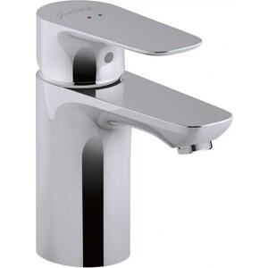 Смеситель для раковины Jacob Delafon Aleo (E72277-CP) раковины для ванной jacob delafon