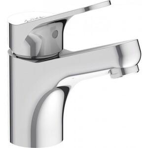 Смеситель для раковины Jacob Delafon Brive (E75762-CP) раковины для ванной jacob delafon