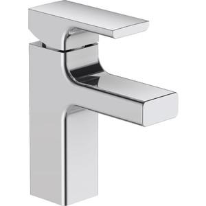 Смеситель для раковины Jacob Delafon Strayt (E98339-CP) раковины для ванной jacob delafon