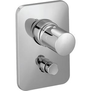 Смеситель для ванны Jacob Delafon Toobi с механизмом (E98719-CP+98699D-NF) смеситель для душа jacob delafon toobi с механизмом e98707 cp 98699d nf