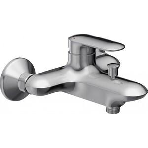 Смеситель для ванны Jacob Delafon Kumin (E99460-CP) compatible projector lamp for hitachi dt01151 cp rx79 cp rx82 cp rx93 ed x26