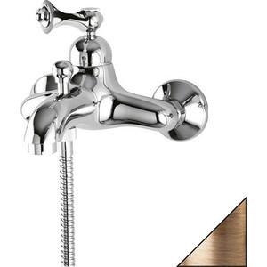 Смеситель для ванны Cezares Margot (MARGOT-VM-02-M) смеситель для ванны cezares margot margot vm 02 m