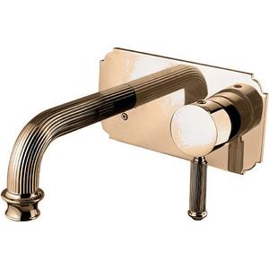 Смеситель для раковины Cezares Olimp (OLIMP-BLSM2-02-L) смеситель с гигиеническим душем cezares olimp olimp dif 03 24
