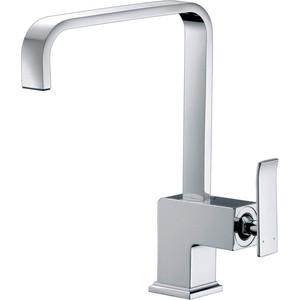 Смеситель для кухни BelBagno Ticino (TIC-LAM-CRM) ogl vasm crm oglio смеситель для ванны и душа belbagno