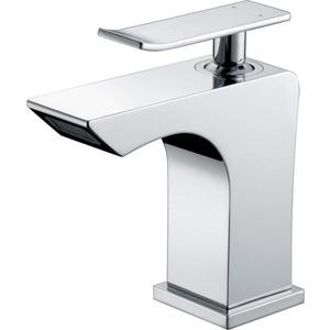 Смеситель для раковины BelBagno Ticino (TIC-LVM-CRM) ogl vasm crm oglio смеситель для ванны и душа belbagno