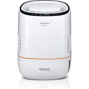 Фотография товара очиститель воздуха Winia AWI-40PTOCD (606026)