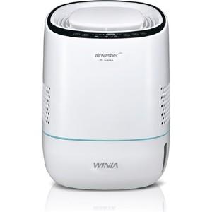 Фотография товара очиститель воздуха Winia AWI-40PTTCD (606027)