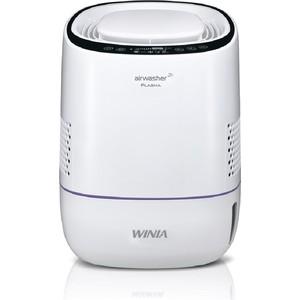 Очиститель воздуха Winia AWI-40PTVCD