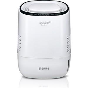 Фотография товара очиститель воздуха Winia AWI-40PTWCD (606029)