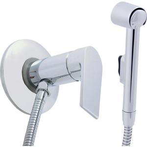 Смеситель с гигиеническим душем Rav Slezak Colorado (CO147) rav slezak loira lr586 для ванны с душем