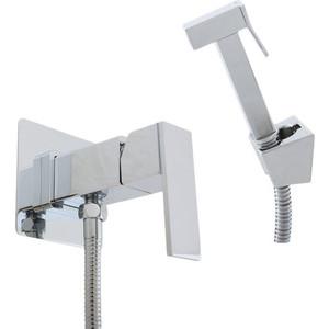 Смеситель с гигиеническим душем Rav Slezak Loira (LR547) rav slezak loira lr586 для ванны с душем