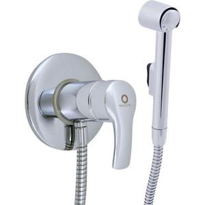 Смеситель с гигиеническим душем Rav Slezak Rio (R147) rav slezak loira lr586 для ванны с душем