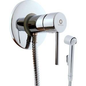 Смеситель с гигиеническим душем Rav Slezak Seina (SE947) rav slezak loira lr586 для ванны с душем
