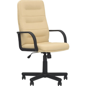 Кресло офисное Nowy Styl EXPERT ECO-07 кресло руководителя nowy styl atlant bx ru eco 30