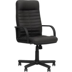 Кресло офисное Nowy Styl ORMAN BX RU ECO-30 кресло офисное nowy styl forex gtp ru v 4 page 8