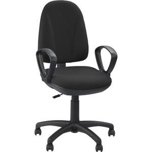 Кресло офисное Nowy Styl PEGASO GTP RU C-11