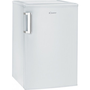 Холодильник Candy CCTLS542WH