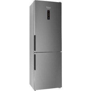 Холодильник Hotpoint-Ariston HF 7180 S O