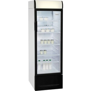 Холодильник Бирюса B 460P