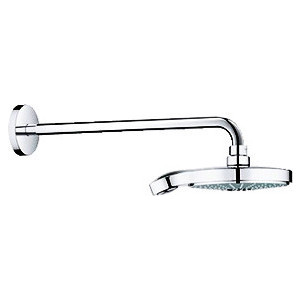 Верхний душ Grohe Power&Soul Cosmopolitan (26172000) grohe power and soul cosmo 27733000