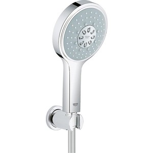 Душевой гарнитур Grohe Power&Soul Cosmopolitan (26174000) grohe 27750000 power and soul