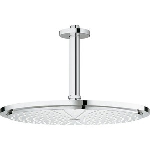 Верхний душ Grohe Rainshower Cosmopolitan (26057000) кронштейн для душа grohe rainshower 27074ls0