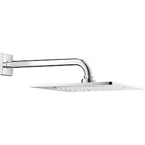 Верхний душ Grohe Rainshower (26060000) верхний душ grohe relexa deluxe 27530000