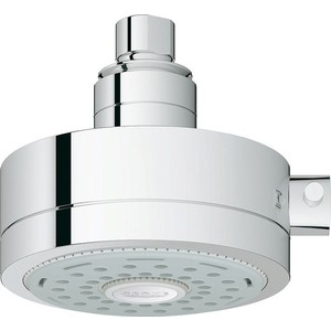 Верхний душ Grohe Relexa Deluxe (27530000) душ верхний grohe relexa plus 28948000