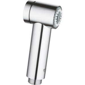 Гигиенический душ Grohe Sena Trigger (26328000) цены онлайн
