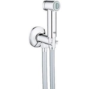 Гигиенический душ Grohe Sena Trigger (26329000) цены онлайн
