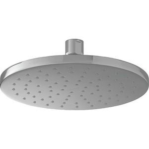 Верхний душ Jacob Delafon Katalyst (E13690-CP) автоакустика calcell cp 653