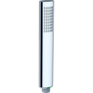 Ручной душ Ravak (X07P114) ручной душ ravak air x07p348