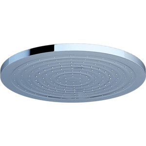 Верхний душ Ravak (X07P111) ручной душ ravak flat x07p344