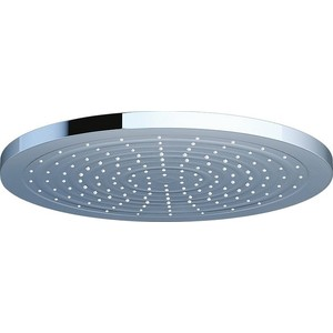 Верхний душ Ravak (X07P015) ручной душ ravak flat x07p344