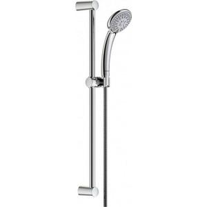 Душевой гарнитур Vidima Видима Фреш (BA208AA) акриловая ванна vidima видима 160х70 b155201