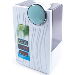 Увлажнитель воздуха Endever Oasis 210 endever oasis 170 white green ультразвуковой увлажнитель воздуха