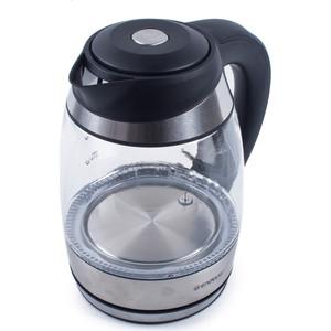 Чайник электрический Endever Skyline KR-323G пылесосы endever пылесос
