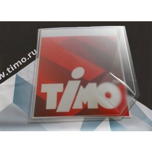 Крыша Timo для кабины ILMA 109 крыша timo для кабины t 1007