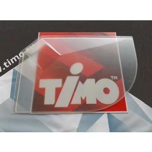 Крыша Timo для кабины ILMA 902L биотуалет размеры кабины