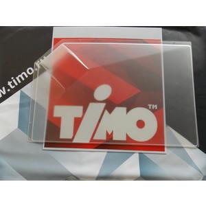 Крыша Timo для кабины ILMA 102L биотуалет размеры кабины