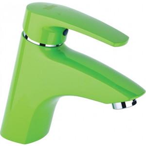 Смеситель для раковины Timo Beverly (0051F green ) зеленый homtom защищенный смартфон homtom ht20 зеленый green