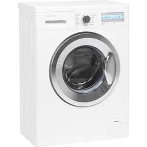 Стиральная машина VestFrost VFWM 1040 WL стиральная машина candy aquamatic aq 2d 1040