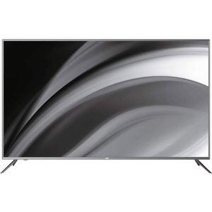 LED Телевизор JVC LT-42M450 jvc lt50m645 телевизор