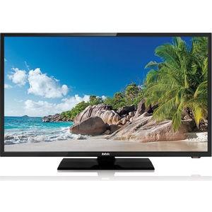 LED Телевизор BBK 24LEM-1026/T2C цена
