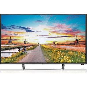 LED Телевизор BBK 24LEM-1027/T2C цена