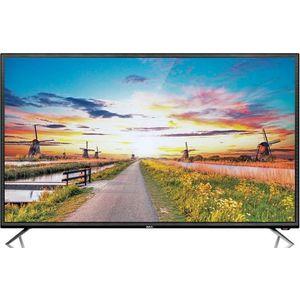 LED Телевизор BBK 40LEM-1027/TS2C
