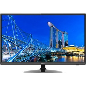 LED Телевизор Mystery MTV-2430LT2 led телевизор mystery mtv 2430lta2