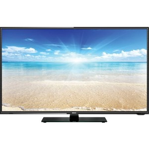 LED Телевизор BBK 32LEX-5023/T2C цены онлайн